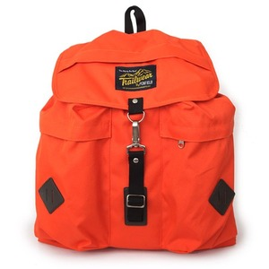 [PENFIELD] Sweet Water Backpack (Orange) 펜필드 백팩