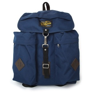 [PENFIELD] Sweet Water Backpack (Navy) 펜필드 백팩
