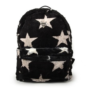[Joy Rich] ALL STAR BACK PACK (BLACK/WHITE) 조이리치 백팩